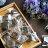 雙11整點特賣 2019 / 11 / 2 13:00準時開賣【正心堂】單包裝黑糖塊 300g / 三包組 口味任選 桂圓紅棗  /  四合一(桂圓 紅棗 薑母)  /  玫瑰四物  /  老薑母  / 原味 黑糖塊  黑糖茶磚、黑糖茶飲,天然純手工,冬季暖身保養聖品▶全館滿299超取免運 2