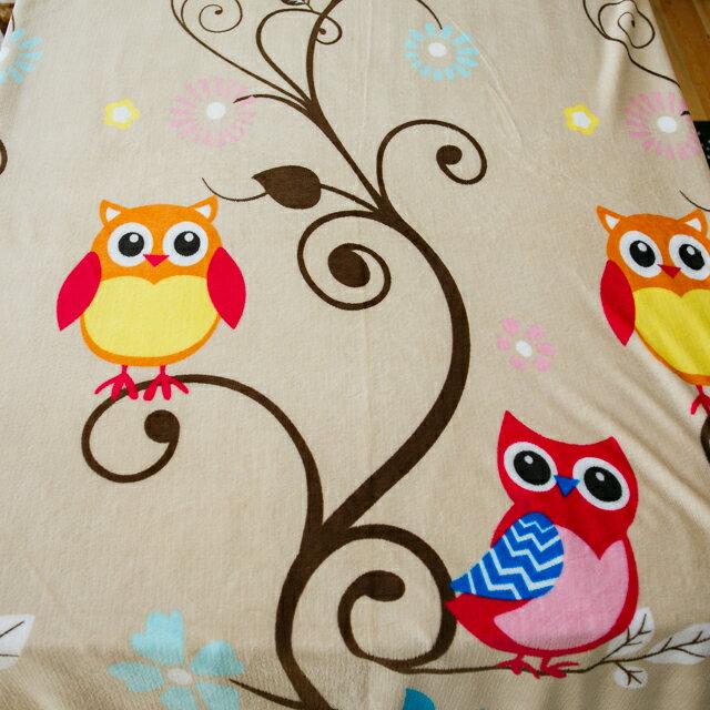 【2入免運價350$】英倫風法蘭絨毯(2入)共五種顏色可選  尺寸135cmX190cm (正負10cm) 2