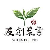友創農業 YCTEA