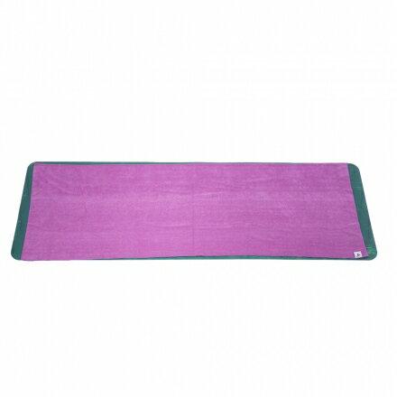 52s 舒活瑜珈鋪巾 HSC-SPYT 1