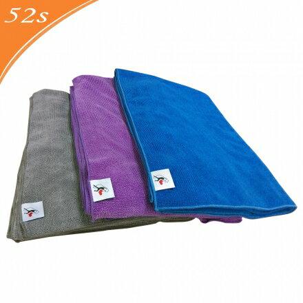 52s 舒活瑜珈鋪巾 HSC-SPYT 0