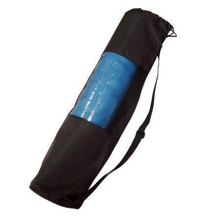 52s 頂級天然橡膠瑜珈墊 HSC-YGM(附贈瑜珈背袋) 免運費優惠 2