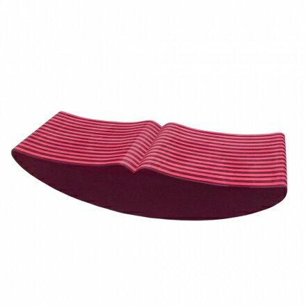 52s 瑜珈俏俏板 HSC-L01(附贈收納背袋) 3