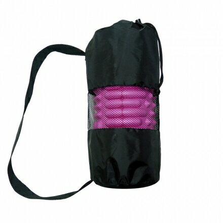 52s 33公分按摩瑜珈滾筒 HSC-FR01(附贈收納背袋) 4