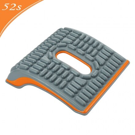 52s 舒活脊椎伸展板 HSC-625TR - 限時優惠好康折扣