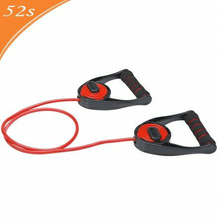52s 可調式舒活轉盤拉繩(拉力強度LIGHT) HSC-LT1502 - 限時優惠好康折扣