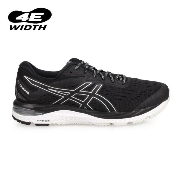 ASICSGEL-CUMULUS20男慢跑鞋-4E(免運路跑亞瑟士寬楦【02017433】≡排汗專家≡