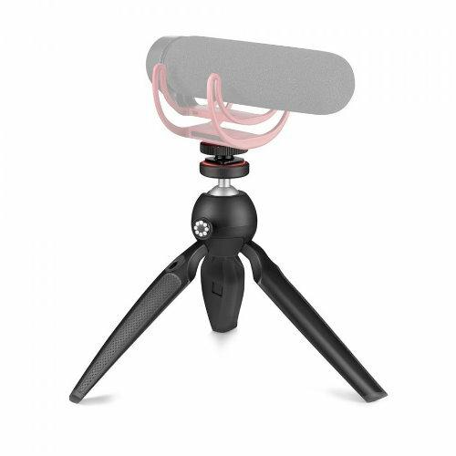 JOBY 握把腳架桌上型 JB01555 (JB71) Handy Pod 两用迷你 三脚架 公司貨