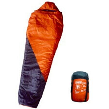 ╭☆雪之屋戶外休閒館☆╯DJ9024 探險家輕巧柔軟睡袋(可雙拼)登山/露營/自行車環島用品@P17-2