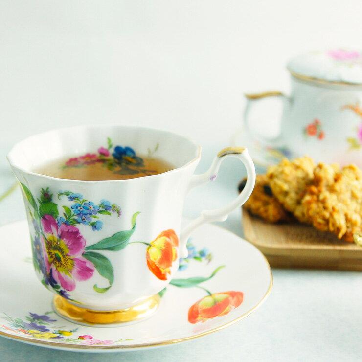 ~羅馬假期~心馳神往茶~~南非國寶茶.如意波斯茶.舒眠茶.紫羅蘭.微量元素.鋅.鎂.鐵.維