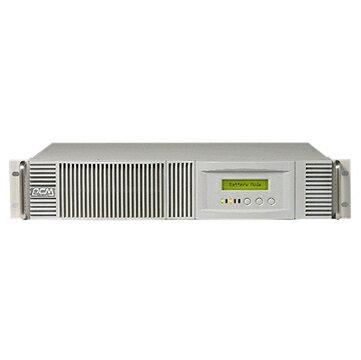 科風在線機架式-先鋒系列1500VA110V(VGD-1500RM(VRM-1K5A-5AA-0014N))【迪特軍】