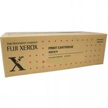 Fuji Xerox Phaser 4600  4620  4622 高容量碳粉匣   1
