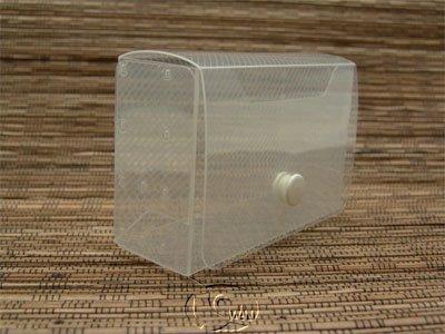 含稅附發票 小卡盒 牌盒 收納盒 桌上遊戲週邊 方舟風雲會益智桌遊 實體店正版