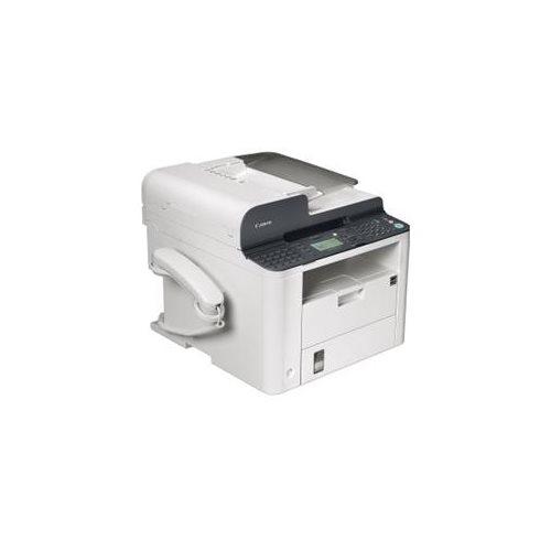 CNM6356B002   Canon FAXPHONE L190 Laser Fax Machine 0