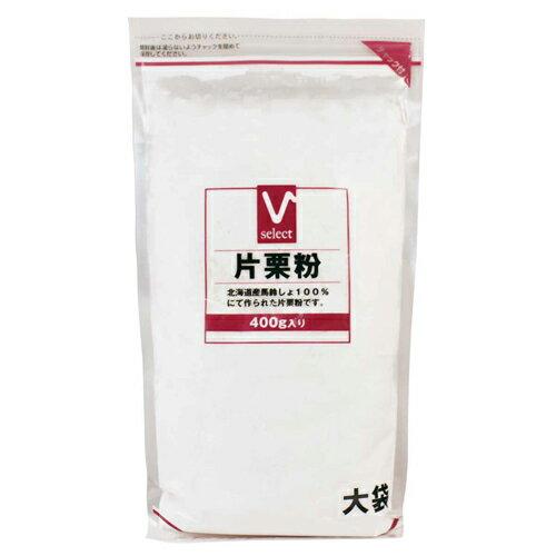 VALOR片栗粉(400g)