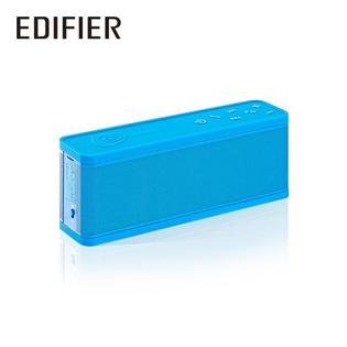 迪特軍3C:EDIFIER【MP260】喇叭攜帶式喇叭音響喇叭音箱電腦喇叭藍牙喇叭藍芽喇叭藍牙音箱藍芽音箱【迪特軍3C】