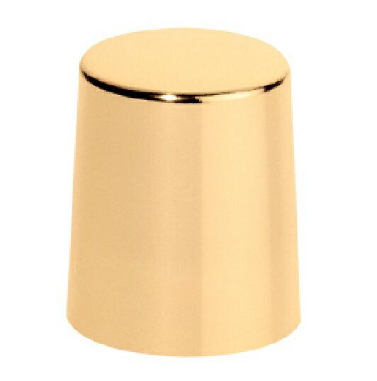 小薰香瓶滅火蓋 滅火罩(有金色,銀色) 適用香薰精油 香薰瓶精油滅火蓋
