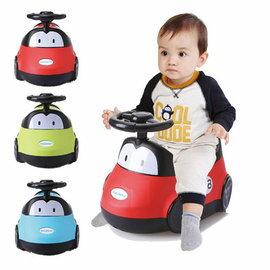 Babyhood 世紀寶貝 小汽車座便器(紅色/綠色/藍色)★衛立兒生活館★