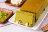 不加一滴水的濕潤蛋糕!9/19-9/27限定口味:靜岡抹茶白玉紅豆(600g/盒)!9/19-9/27預購-靜岡抹茶+萬丹蜜紅豆+香Q麻糬-笛爾手作現烤蛋糕>>9/21-9/27團購3盒現折120,平均一盒只要$330免運 1