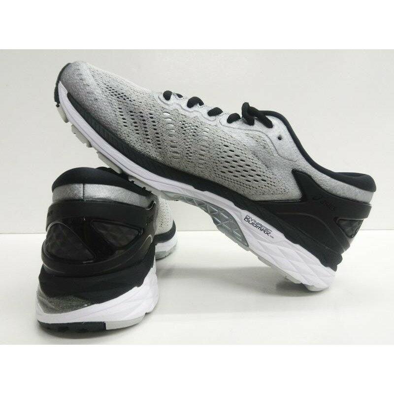 [大自在體育用品]6.5折ASICS亞瑟士 慢跑鞋 KAYANO 24  2E楦男 T7A0N-9390