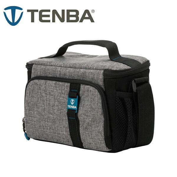 ◎相機專家◎TenbaSkyline10天際線相機包單肩側背包灰色637-622公司貨