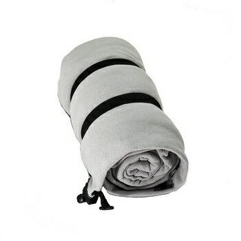 《台南悠活運動家》Outthere好野 好毯/柔絨睡袋 好窩睡袋 睡袋內裡 可拼接 AS00203