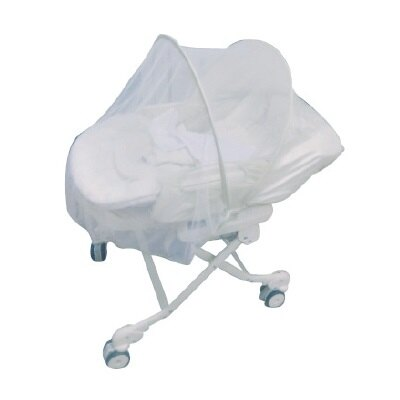 Combi餐椅蚊帳(基本款)