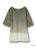 【Bali】100%有機棉A字長版T恤 7