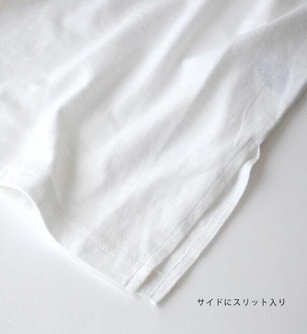日本e-zakka / 混棉素色長版連衣裙 / 32489-1801138 / 日本必買 代購 / 日本樂天直送(1900) 8