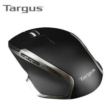 【迪特軍3C】Targus W574 黑盾藍光無線 Targus AMW574 黑盾藍光無