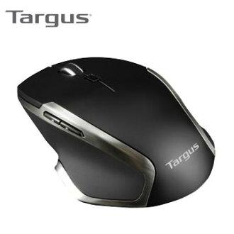【迪特軍3C】Targus W574 黑盾藍光無線 Targus AMW574 黑盾藍光無線滑鼠 AMW574