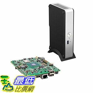 [106美國直購] Intel 520 Series Solid-State Drive 60 GB SATA 6 Gb/s 2.5-Inch - SSDSC2CW060A310 (Drive Onl..