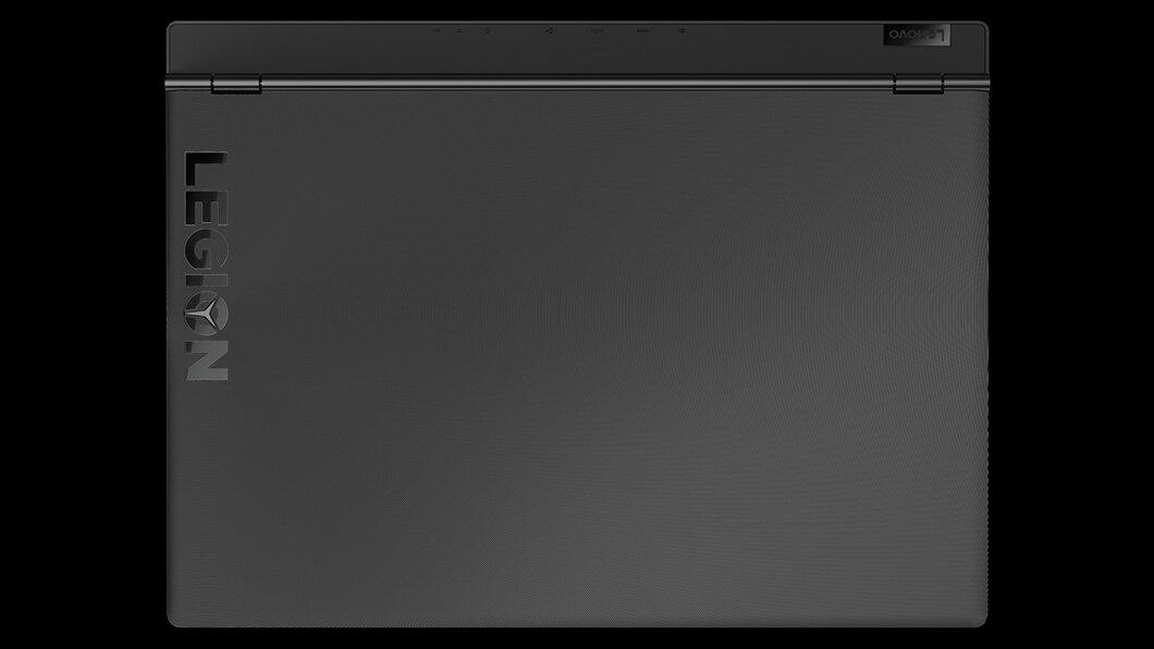 Lenovo Legion Y530, 15 6