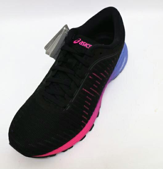 ASICS 亞瑟士 DynaFlyte 2 女慢跑鞋 T7D5N-9020 透氣 FLYTEFOAM 亞瑟膠[陽光樂活]