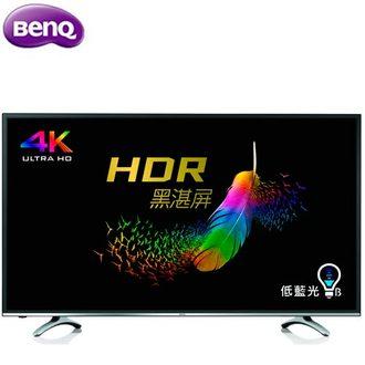 BENQ明基49吋4KHDR電視49MR700 另有55SY700 49UJ630T 49UJ658T 55UJ630T