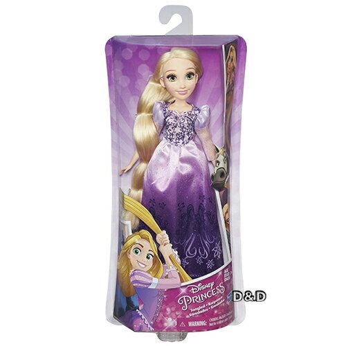 ~ Disney 迪士尼 ~公主 角色組 ~ 長髮公主樂佩 ~  好康折扣