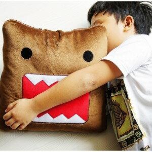 美麗大街【S11062609】海綿寶寶.小熊維尼.米老鼠.多摩君.小丸子...涼被 被子 抱枕 枕頭 靠枕