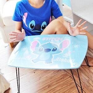 美麗大街【102091708】史迪奇長方造型摺疊桌合室桌