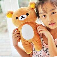 拉拉熊玩偶/娃娃/抱枕推薦到美麗大街【103070504】拉拉熊懶熊茶熊站立式公仔玩偶12吋就在美麗大街網路購物推薦拉拉熊玩偶/娃娃/抱枕