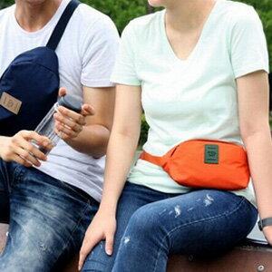 美麗大街【BF168E3E876】戶外運動旅行跑步包透氣腰包背包腰包(小號)