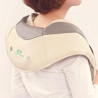 療癒按摩家電到美麗大街【BFA009E3E11】肩頸按摩器