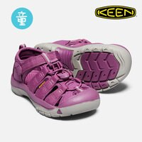 keen兒童鞋推薦推薦到KEEN 童款 織帶涼鞋Newport H2 1018273 / 城市綠洲 (KIDS、水陸兩用、織帶鞋面、戶外休閒、運動涼鞋)就在城市綠洲推薦keen兒童鞋推薦