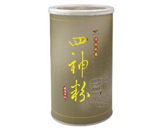 泰鶴TAIHER 特級能量四神粉 (罐裝)500g