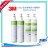 3M DS02DIY淨水器專用替換濾心DS02-R二入+樹脂軟水濾心3RF-F001-5二入 - 限時優惠好康折扣