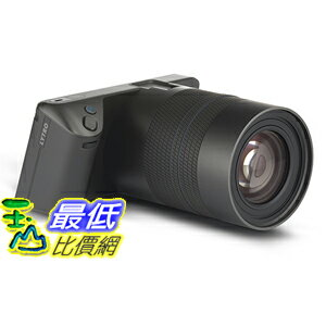 [美國直購] LYTRO ILLUM 40 Megaray Light Field Camera 光場相機