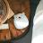 雙12 Supersale 整點特賣12 / 6 21:00開賣★交換禮物 聖誕 萌寵極地物種  USB充電 暖手寶 充電寶 暖手行動電源 禮物 暖暖寳 5