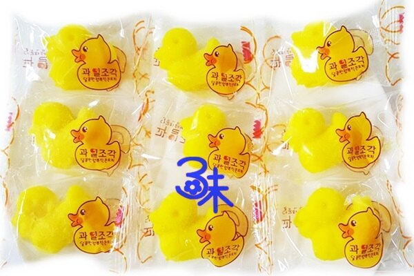 (馬來西亞)黃小鴨立體軟糖 1包600公克(55小包) 特價 89元 (黃色小鴨軟糖 拜拜節慶用糖 婚禮用糖 聖誕糖 喜糖 活動用糖)