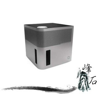 樂天限時促銷!Definitive Technology Cube 3.1 無線藍芽隨身喇叭