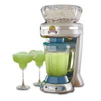 Margaritaville Key West™ Frozen Concoction Maker®, with Easy Pour Jar & Extra Large Ice Reservoir DM1900-000-000