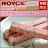 預購 【ROYCE】綜合莓果巧克力棒 綜合水果巧克力棒6入 / 12入Fruit Bar Chocolate 本次出貨時4 / 8左右 0